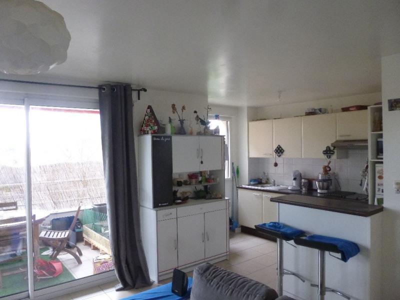 Vente appartement Toulouse 195000€ - Photo 3