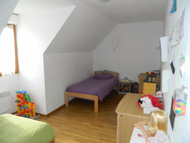 Sale house / villa Meaux 320000€ - Picture 4