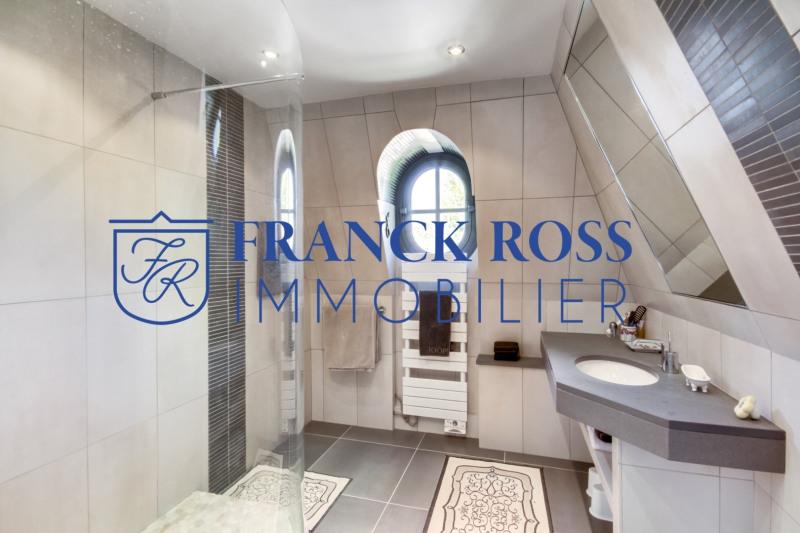 Venta  casa Bry-sur-marne 1590000€ - Fotografía 12