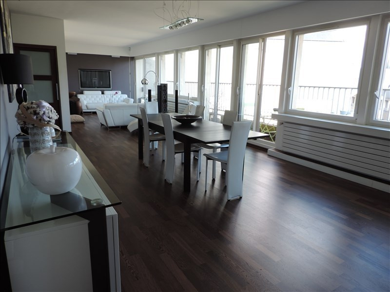 Vente appartement Chartres 379 000€ - Photo 1