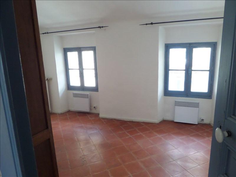 Location maison / villa Jouques 870€ +CH - Photo 3