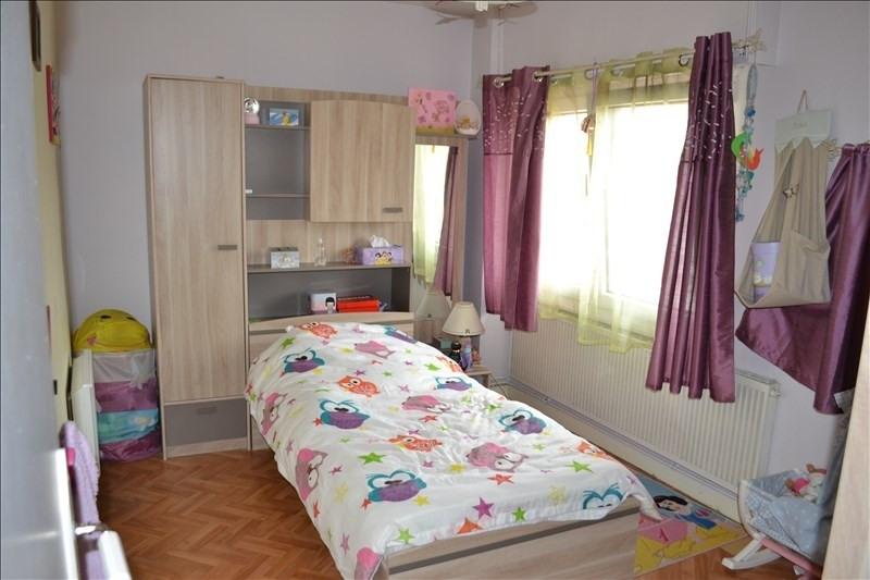 Vente maison / villa Dunkerque 164500€ - Photo 6