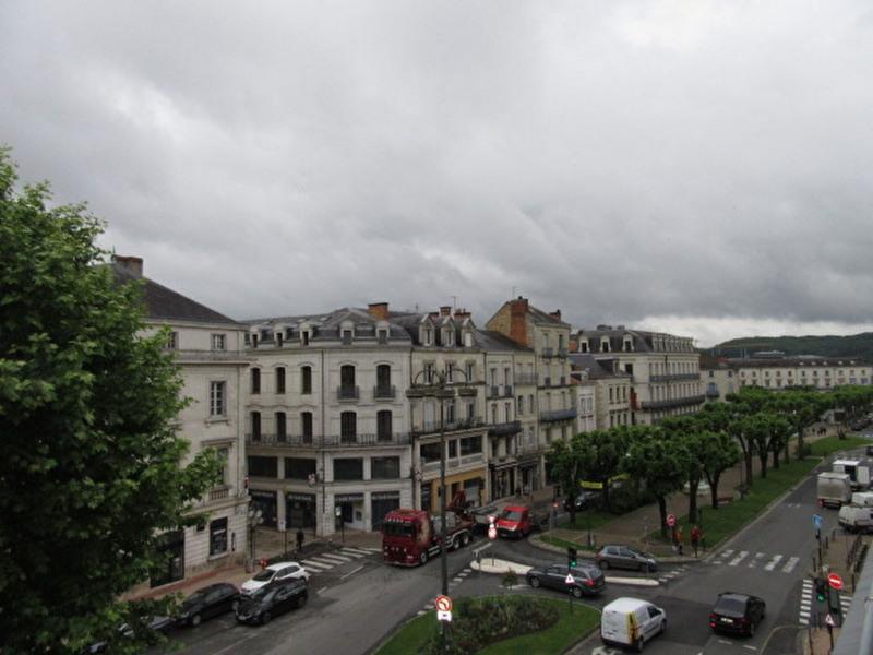 Location appartement Perigueux 600€ CC - Photo 4