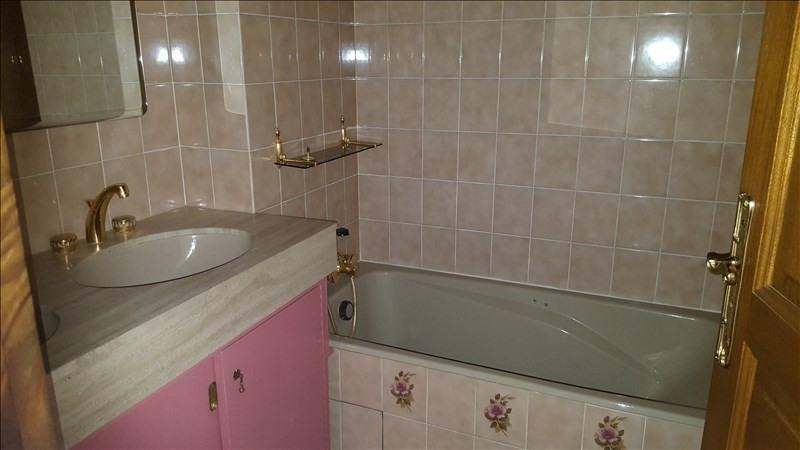 Sale apartment St brieuc 74060€ - Picture 5