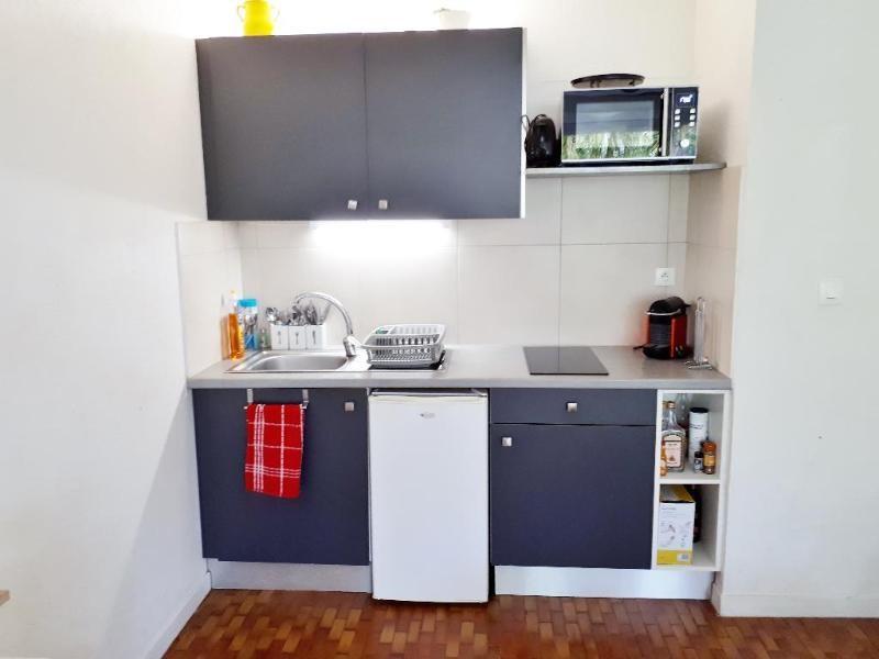 Vente appartement Les trois ilets 136250€ - Photo 6