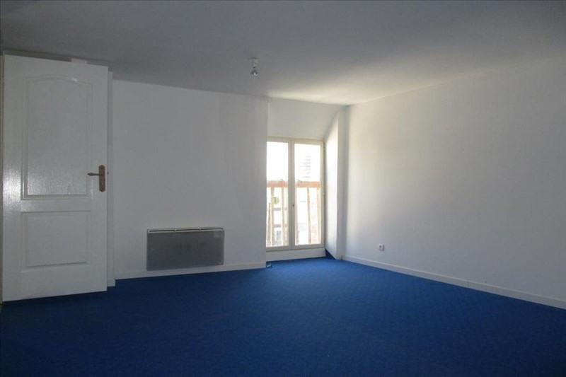 Sale house / villa Villers cotterets 117000€ - Picture 5