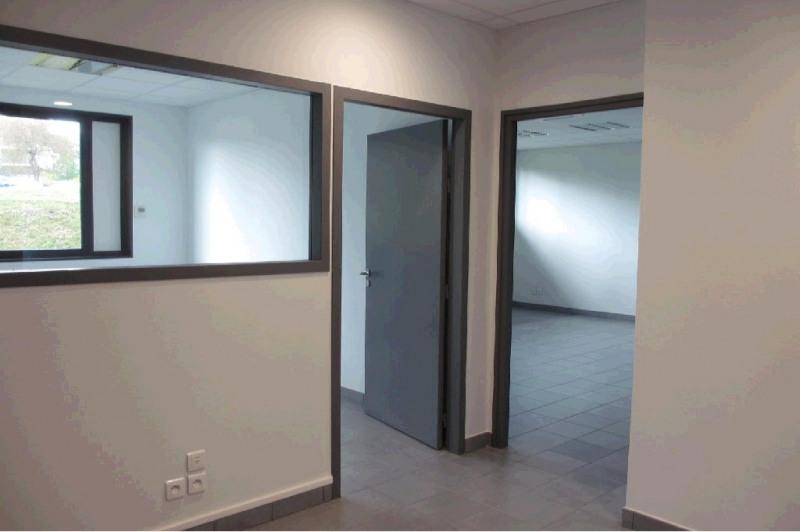 Alquiler  oficinas Pringy 1450€ CC - Fotografía 7