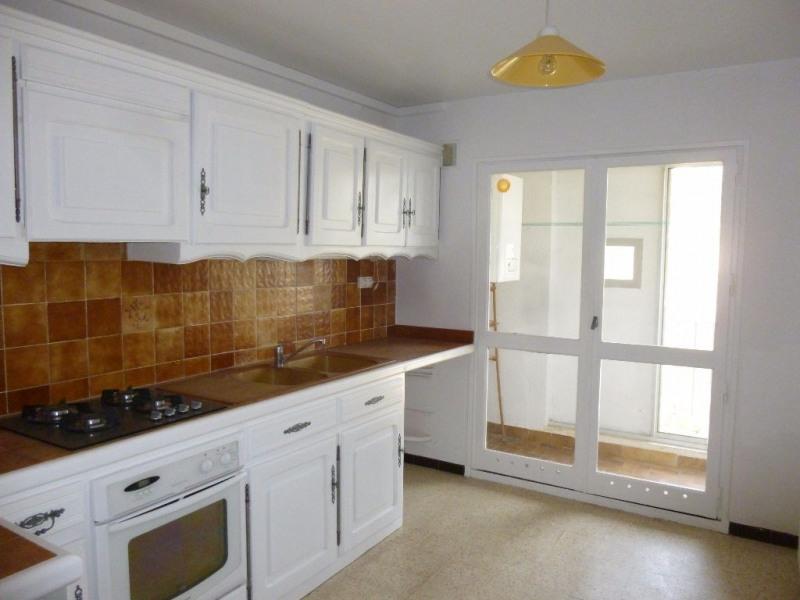 Vente appartement Nimes 92000€ - Photo 4