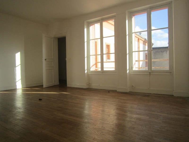 Produit d'investissement appartement Dourdan 328000€ - Photo 7