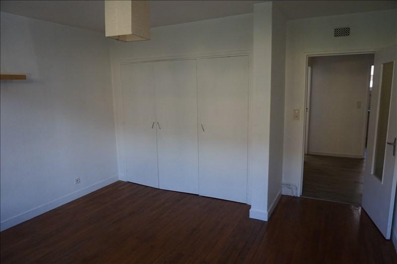 Alquiler  apartamento Toulouse 515€ CC - Fotografía 4