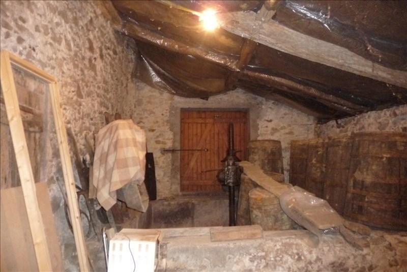 Sale house / villa Cauneille 366000€ - Picture 10