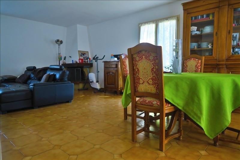 Vente maison / villa Bouc bel air 454000€ - Photo 4