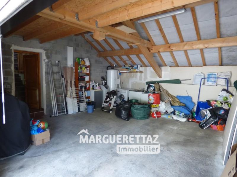 Sale house / villa Viuz-en-sallaz 464000€ - Picture 16