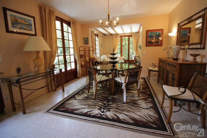 Revenda casa St arnoult 500000€ - Fotografia 1