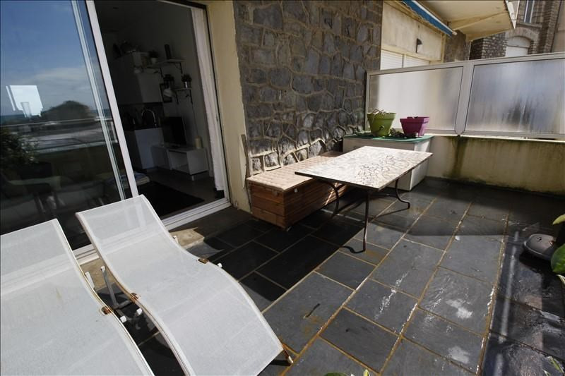 Vente appartement Biarritz 400 000€ - Photo 3
