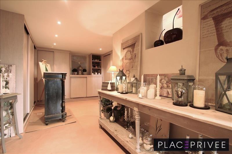 Verkauf von luxusobjekt haus Nancy 555000€ - Fotografie 8
