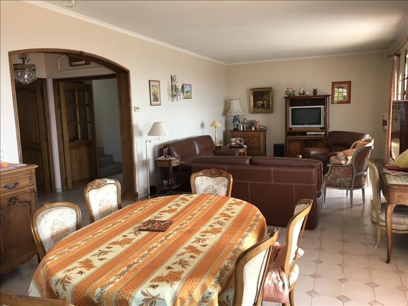 Vente de prestige maison / villa Toulon 595 000€ - Photo 5