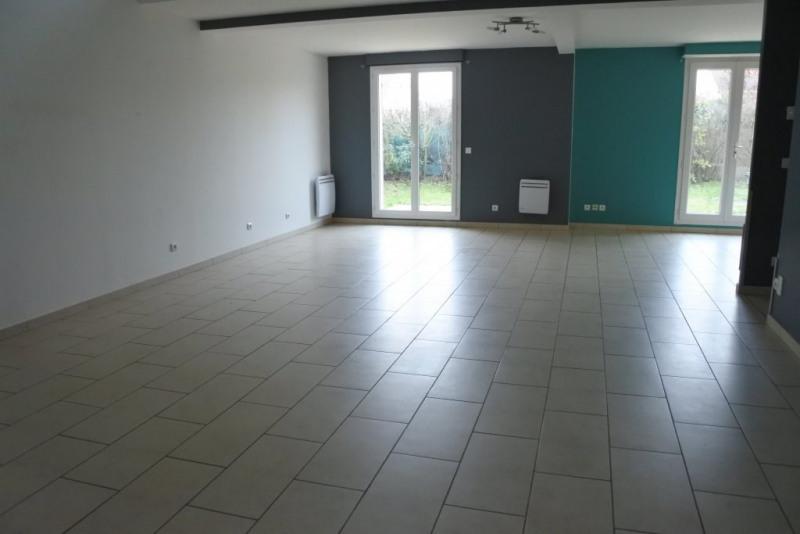 Vente maison / villa Montesson 830000€ - Photo 8