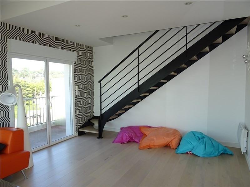 Vente de prestige appartement Pornichet 645000€ - Photo 7