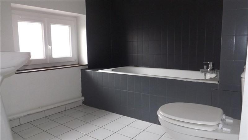 Location appartement Meaux 720€ CC - Photo 6