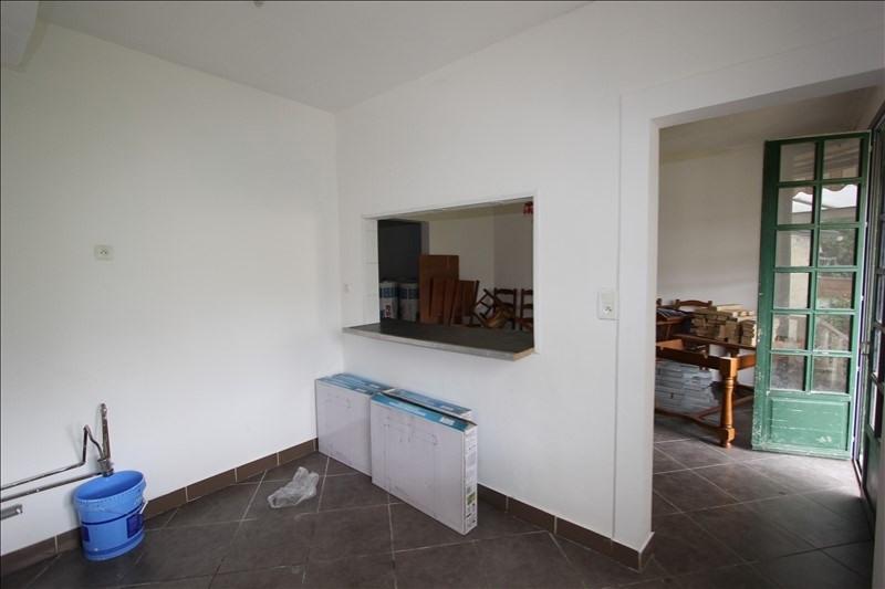 Sale house / villa Douai 101500€ - Picture 5