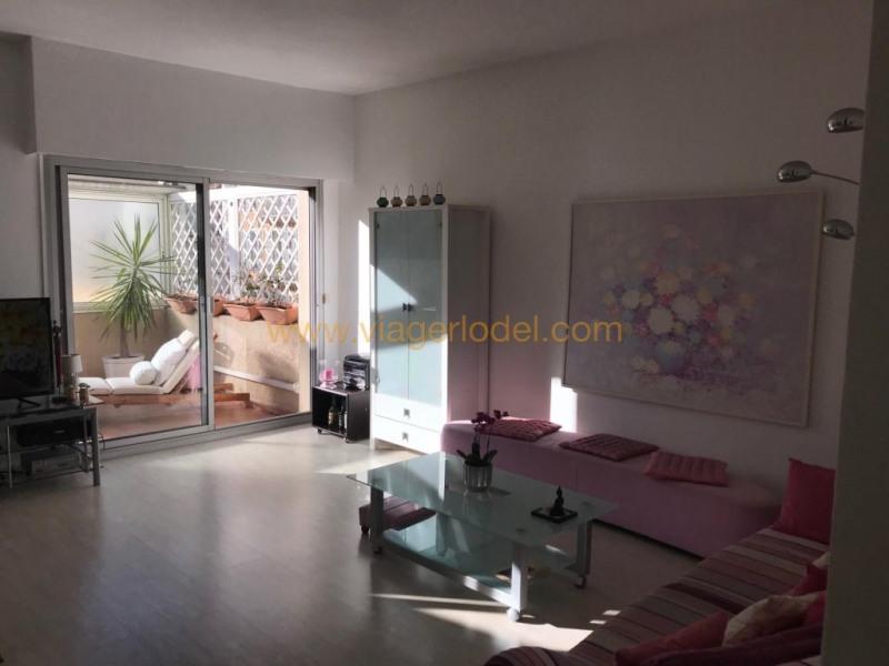 养老保险 公寓 Nice 155000€ - 照片 9