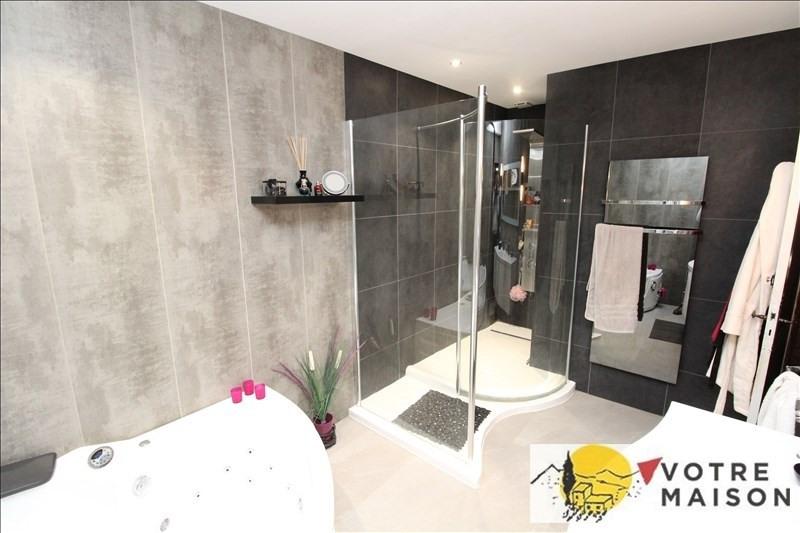 Deluxe sale house / villa St chamas 634000€ - Picture 11