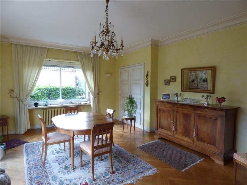 Vente maison / villa Proche de mazamet 245000€ - Photo 2
