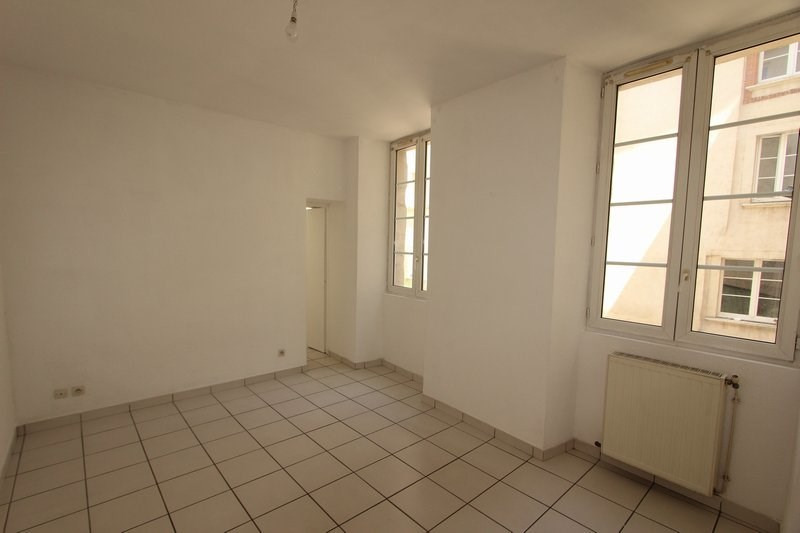 Vente appartement Romans-sur-isère 75 000€ - Photo 4