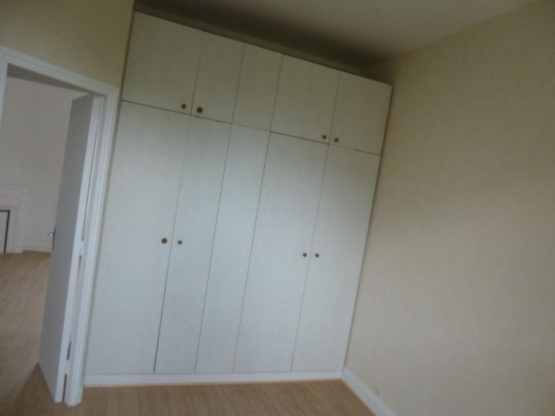 Location appartement Brest 350€ CC - Photo 6