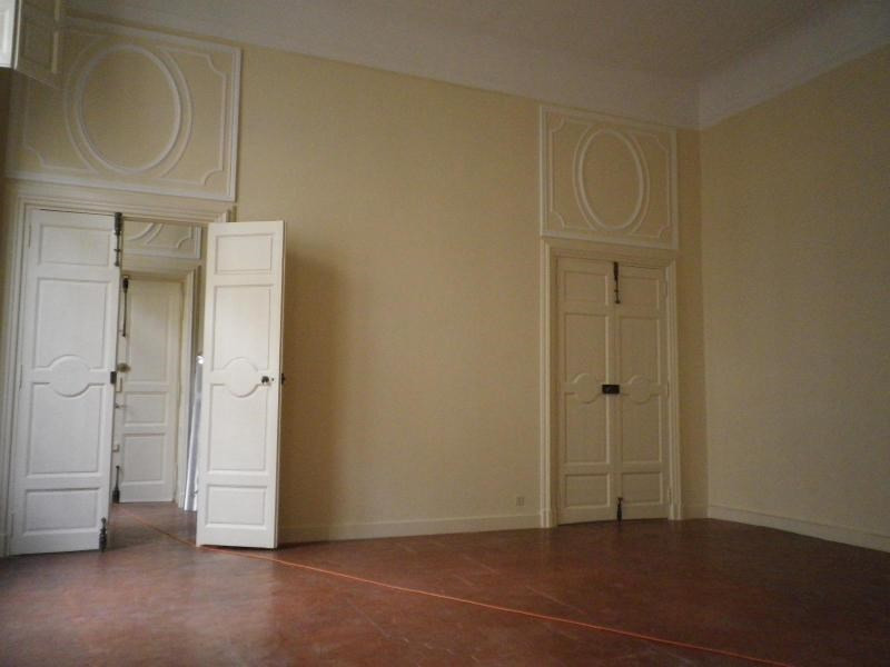 Location appartement Aix en provence 4 400€ CC - Photo 4