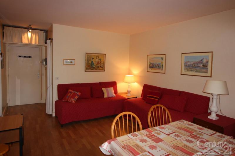 Venta  apartamento Tourgeville 188000€ - Fotografía 7