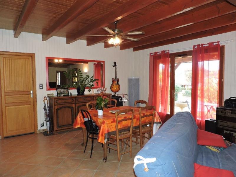 Vente maison / villa Bosmie l aiguille 169600€ - Photo 1