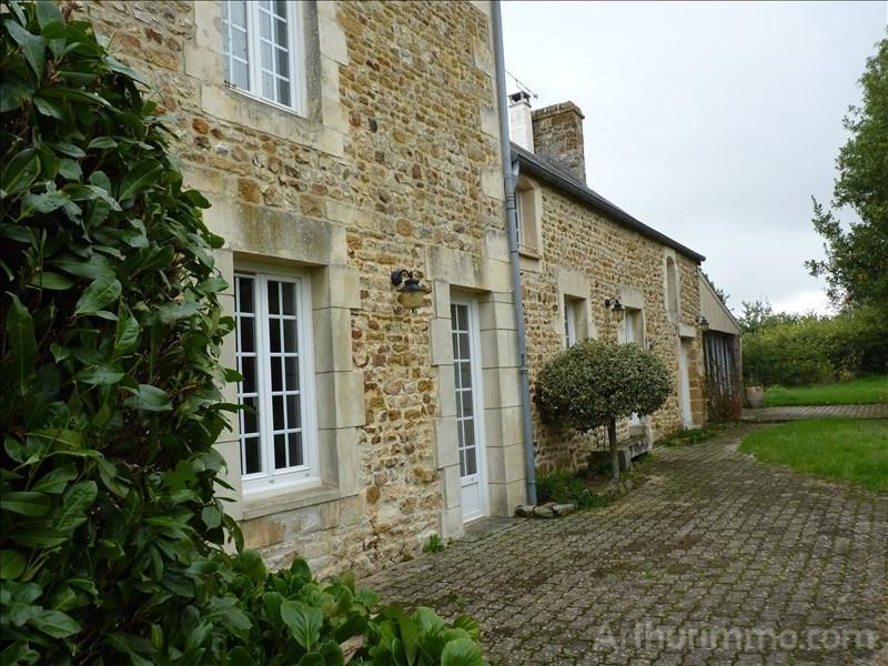 Vente maison / villa Thury harcourt 169900€ - Photo 4