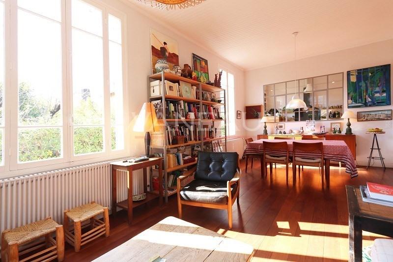 Vente de prestige maison / villa Antibes 1095000€ - Photo 13