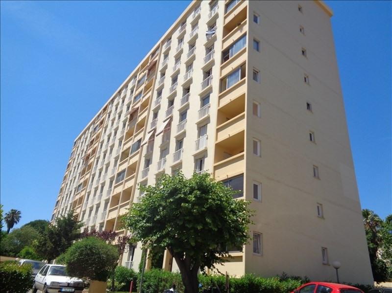 Verhuren  appartement Toulon 806€ CC - Foto 12