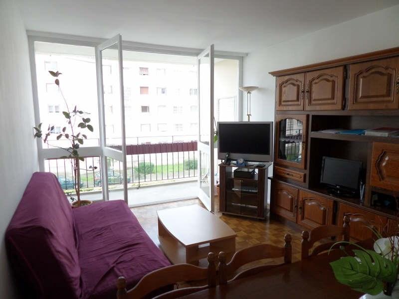 Vente appartement Les clayes sous bois 182000€ - Photo 1