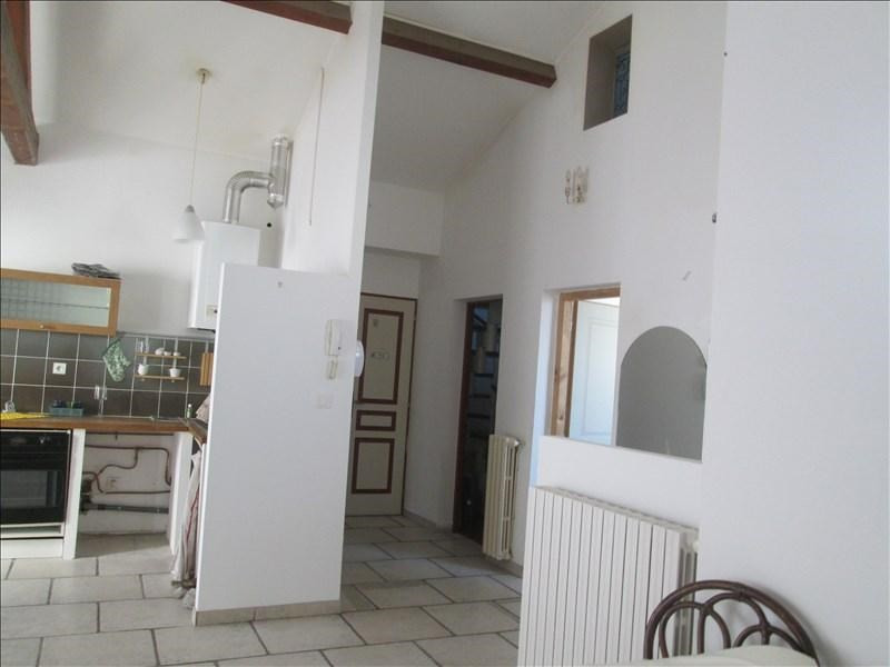 Vente maison / villa Sete 289000€ - Photo 2