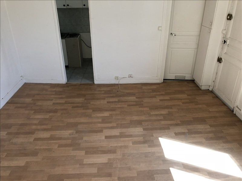 Vente appartement Gagny 122 500€ - Photo 2