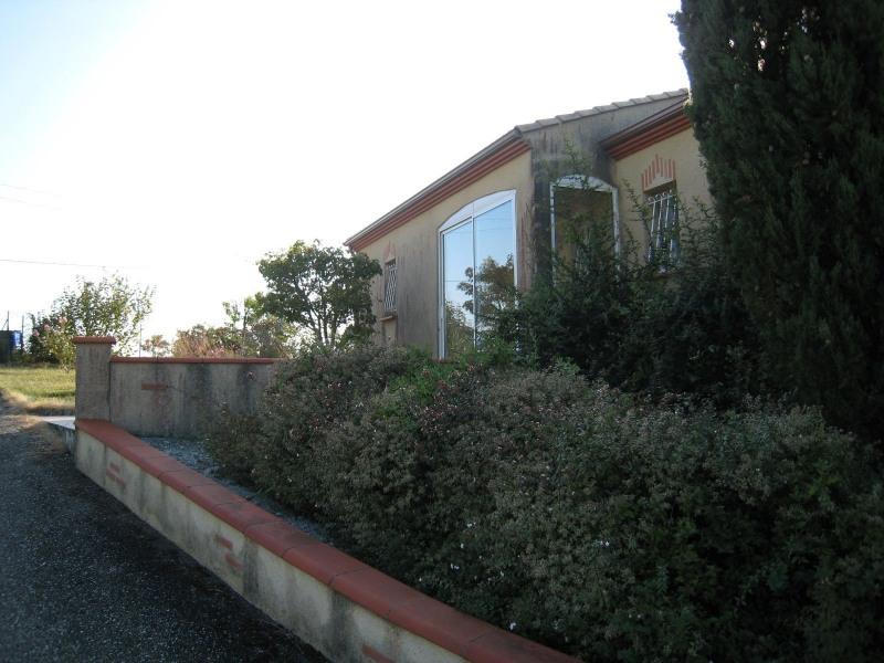 Venta  casa Agen 195000€ - Fotografía 10