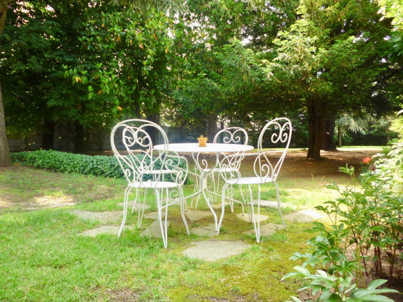 Deluxe sale house / villa Nantes 589 950€ - Picture 4