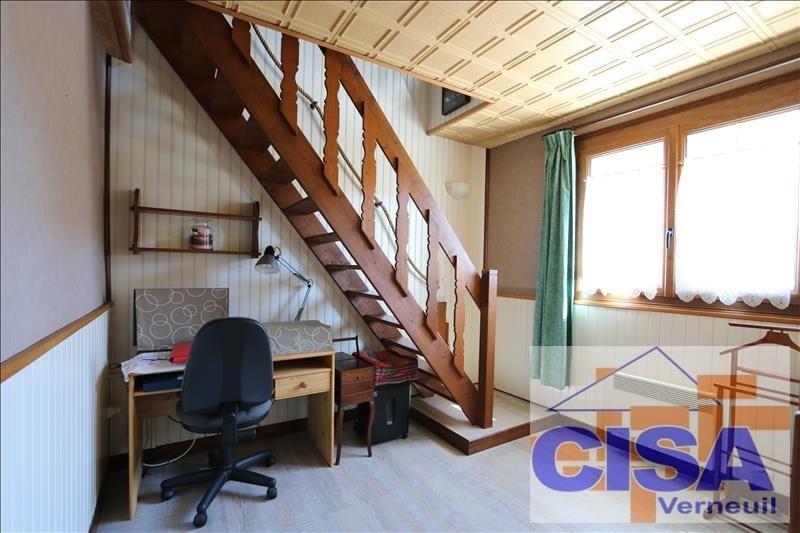 Sale house / villa Catenoy 169000€ - Picture 10