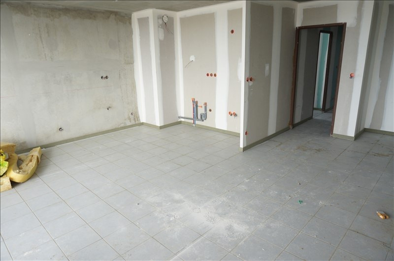 Vente appartement Blagnac 271 000€ - Photo 3
