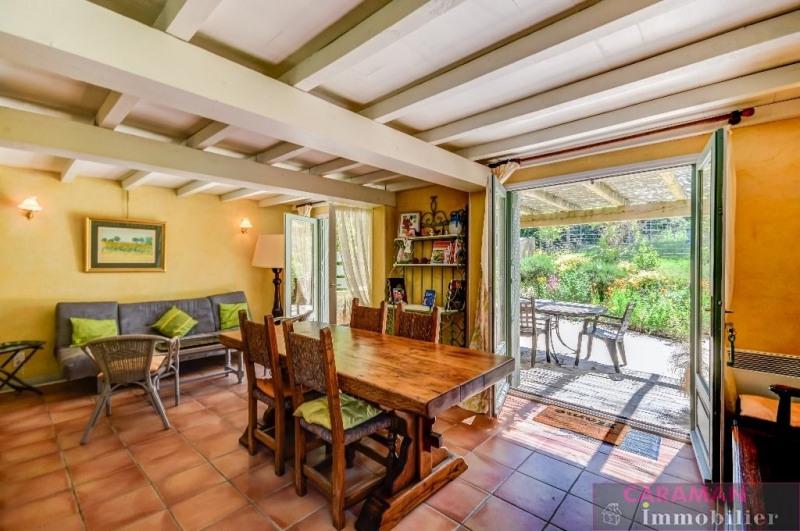 Vente de prestige maison / villa Caraman  secteur 695000€ - Photo 14