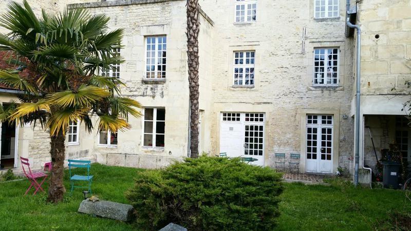 Vente de prestige maison / villa Caen 719000€ - Photo 4