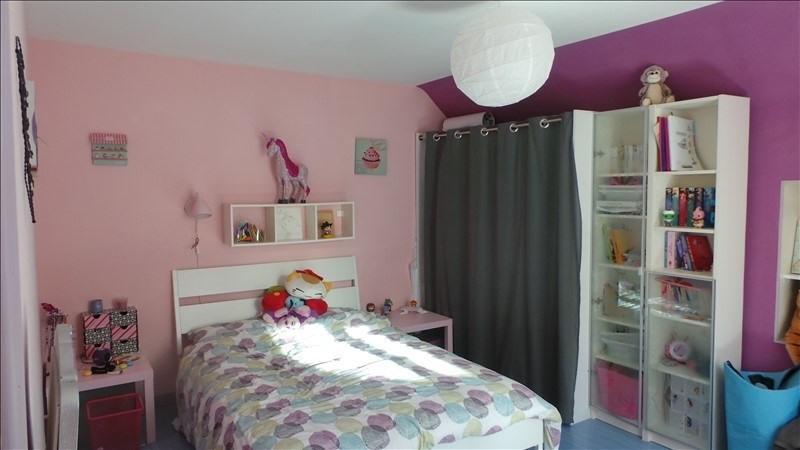 Vente maison / villa Marsannay le bois 279000€ - Photo 7