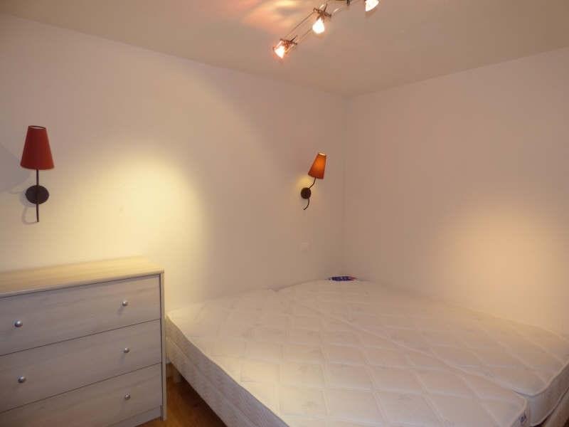 Vente appartement Meribel 495000€ - Photo 5