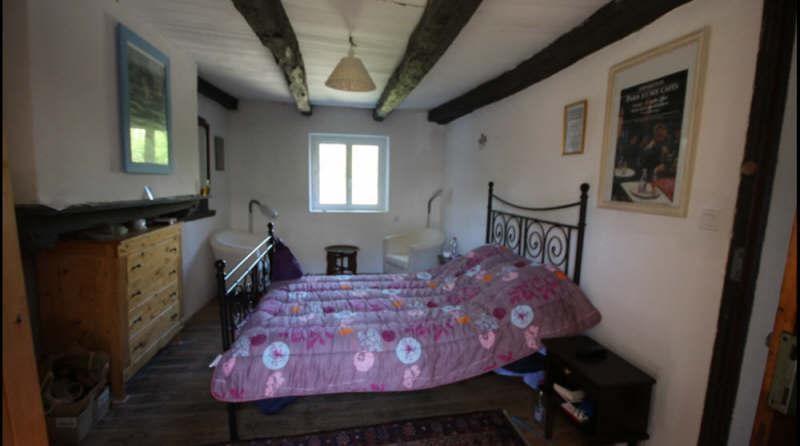 Vente maison / villa Vabre tizac 82500€ - Photo 3