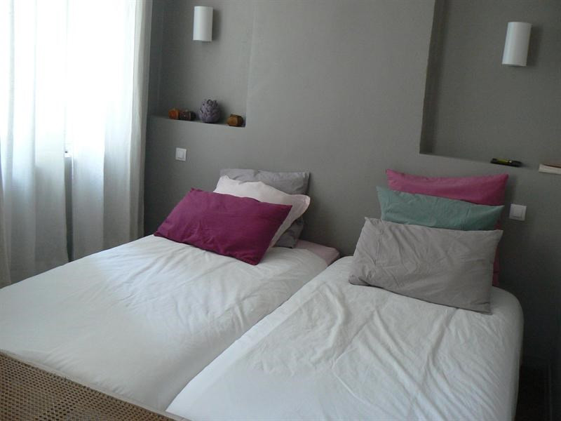 Vacation rental apartment Bandol 930€ - Picture 6