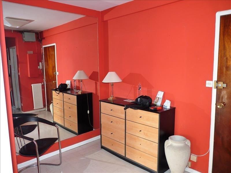 Revenda apartamento Pau 85900€ - Fotografia 1
